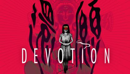 Devotion Steam cover image - Il caso Devotion: quando auto censura e condiscendenza rovinano un titolo