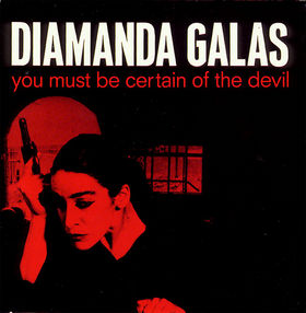 Diamanda_Galas_You_Must_Be_Certain_of_th