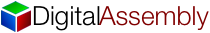Digital Assembly (logo).png