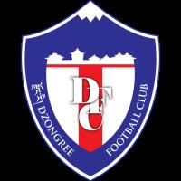 Dzongree F.C.