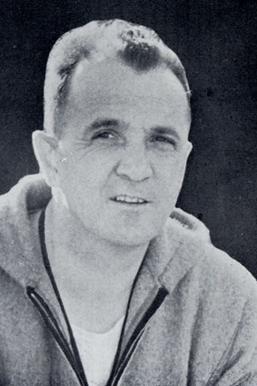 Evan O. Williams