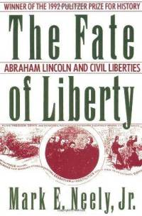 Fate of Liberty book cover.jpg