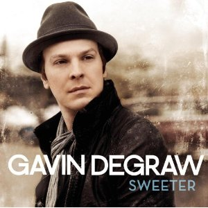 album analysis sweeter gavin degraw Gavin shane degraw is an american musician, singer and songwriter  from his  debut album chariot which became the theme song for the television drama   his fourth album sweeter spawned hit single not over you, as well as soldier .