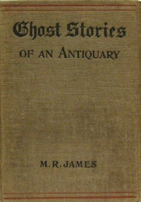 Ghost stories of an antiquary.jpg