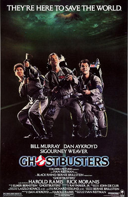 Ghostbusters Logo Png