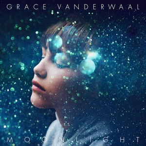 Moonlight (Grace VanderWaal song) - Wikipedia