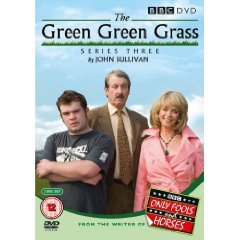 <i>The Green Green Grass</i> (series 3)