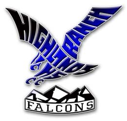 Highlands Ranch High School - Wikipedia