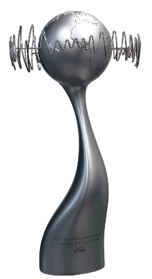 IFPI award throphy.png