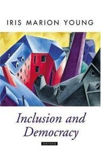 inclusion essays
