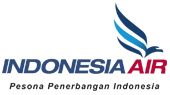 Indonesia Air Transport logo.png