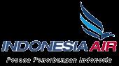Indonesia Air Transport