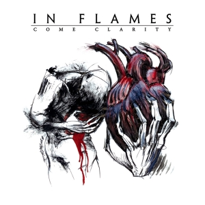 <i>Come Clarity</i> 2006 studio album by In Flames