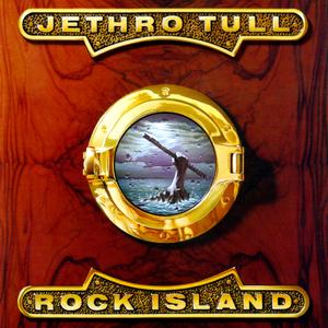 [Image: Jethro_Tull_Rock_Island.jpg]