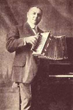 John J. Kimmel - New York Irish melodeon accordionist 1866-1942.jpg