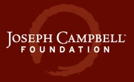 Joseph Campbell Foundation (emblem).jpg