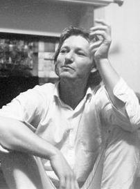 Kirby Doyle American writer