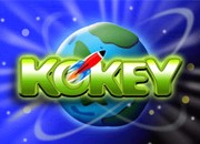 <i>Kokey</i>