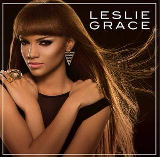 leslie latin singles Find leslie grace biography and history on allmusic - born in the bronx but raised in florida, latin.