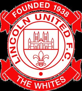 Lincoln United F.C. Association football club in Lincoln, England