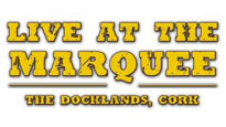Live-At-The-Marquee-The-Docklands-Cork-Logo.jpg
