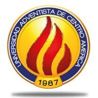 Central American Adventist University