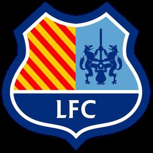 Loyola F.C. Filipino football club
