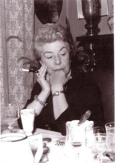 Marcelle Auclair French writer