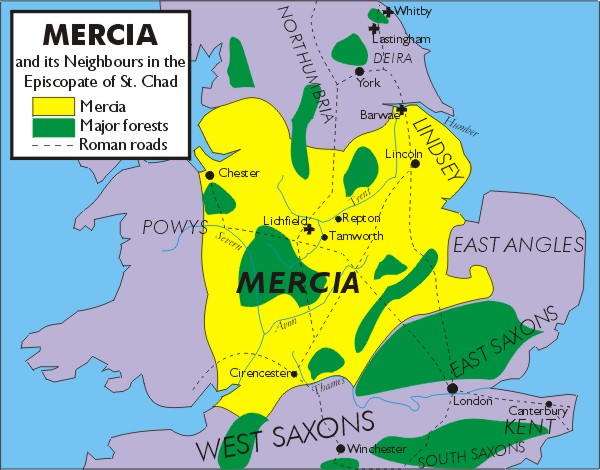 Mercia in time of Chad.jpg