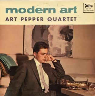 Modern_Art_%28Art_Pepper_album%29.jpg