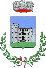 Coat of arms of Monasterolo di Savigliano