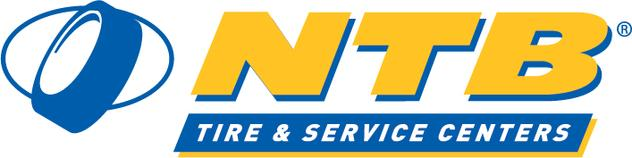 With some of the newest NTB coupons, including buy 2 get 2 free and more. This shop is also known as National Tire and Battery. With their offers you can save on oil changes and more. In fact their latest NTB, National Tire and Battery coupon works when you .