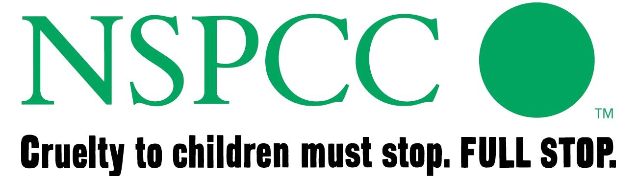File:Nspcc logo 2.png - Wikipedia
