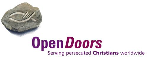 Image result for open doors usa