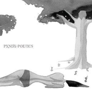 http://upload.wikimedia.org/wikipedia/en/2/2f/Panda_poetics.jpg