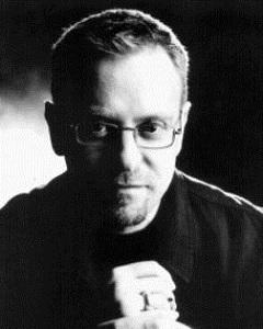 Paul Schütze Australian musician