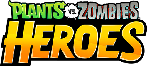 Plants vs  Zombies Heroes - Wikipedia