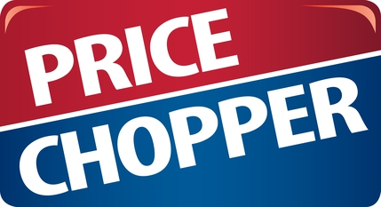 Price Chopper KS.jpg