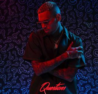 Questions Chris Brown Song Wikipedia