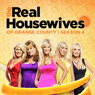 wiki list real housewives orange county episodes