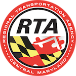 Regional Transportation Agency Of Central Maryland Wikipedia