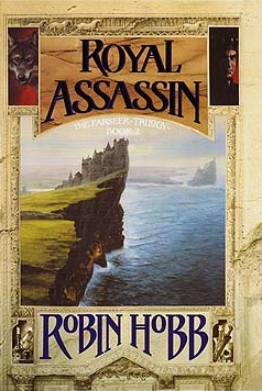 File:Robin Hobb - Royal Assassin Cover.jpg