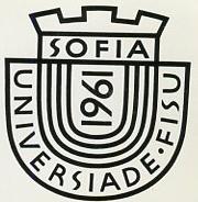 1961 Summer Universiade