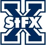 St. Francis Xavier athletic teams