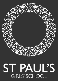 St Pauls Girls School school in Hammersmith and Fulham, UK