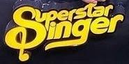 <i>Superstar Singer</i> Indian singing reality show