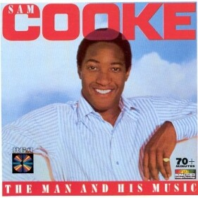 Sam cooke bring it on home to me free mp3 download