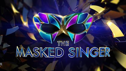 The Masked Singer British TV Series Wikipedia