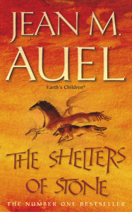 The Shelters of Stone cover.jpg