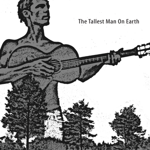 The Tallest Man On Earth Ep Wikipedia